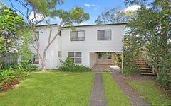 71 Lakin Street, Bateau Bay NSW