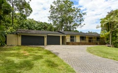 130 Rochedale St, Rochedale QLD