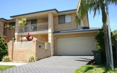 44 Home Street, Port Macquarie NSW