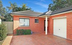 28 Woronora Pde, Oatley NSW