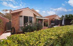 77 Florence Taylor Street, Greenway ACT