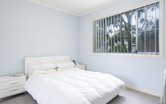 5/15-17 Burke Road, Cronulla NSW
