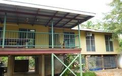 29 Rattray Street, Nakara NT