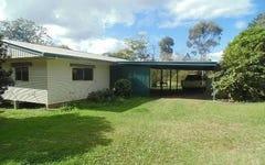 441 Tin Can Bay Road, Canina QLD