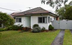 17 Waratah Road, Berowra NSW