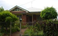 58 Macleay Street, Dubbo NSW