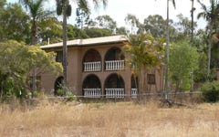 27 Taylors Rd, Walloon QLD