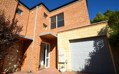 76A Whatley Crescent, Mount Lawley WA