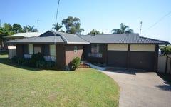 7 Cowarral Circuit, Wauchope NSW