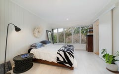 7/2 Seaview Avenue, Newport NSW