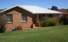 25 Kurumben, Bathurst NSW
