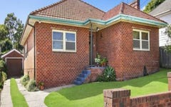 36 Longworth Ave, Wallsend NSW