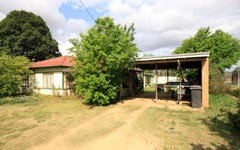 42 Youngman street, Kingaroy QLD