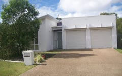 12 Swanview Crt, Toogoom QLD