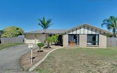 11 Mandeville Place, Regents Park QLD