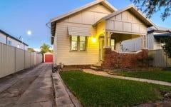 16 Errington Avenue, New Lambton NSW