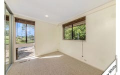 7 Cotter Place, MacGregor ACT