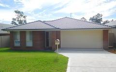 16 Vulture Street, Ellalong NSW