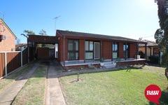10 Heine Avenue, Emerton NSW