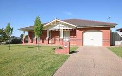 1/32 Kirrang Avenue, Glenfield Park NSW