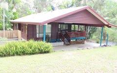 137 Arunta Drive, Mount Nathan QLD