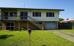 20 Gorman street, Bakers Creek QLD