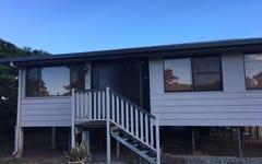 16 Biralee, Collinsville QLD