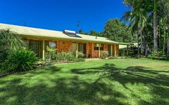 262 The Manse Road, Myocum NSW