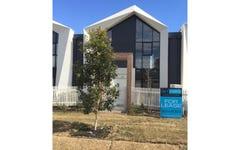 14/40 hezlett rd, Kellyville NSW