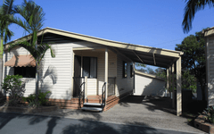 10 Holmead Road, Eight Mile Plains QLD