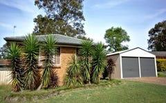 10 Moran Close, Metford NSW