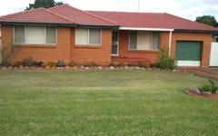 158 Shepherd St, Colyton NSW