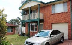 5/9 Streeton Place, Lambton NSW