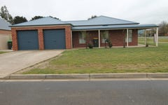 9 Yootha Court, Miners Rest VIC