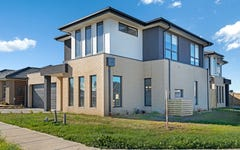 1/8 Mountview Drive, Diggers Rest VIC