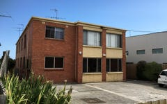 4/500 Moreland Road, Brunswick West VIC