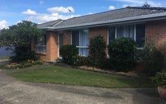 1/9A McKay Street, Taree NSW