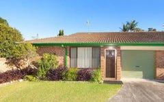 3/10 Moss Avenue, Toukley NSW
