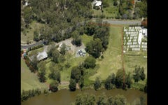 Address available on request, Yatala QLD
