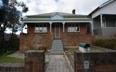 9 High Street, Lithgow NSW