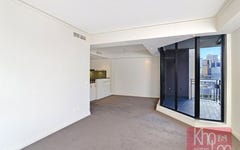 24 Point Street, Pyrmont NSW