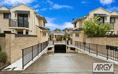 170-174 Princes Highway, Beverley Park NSW