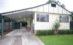 3 Havelock Street, McGraths Hill NSW