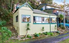 46 Monastir Road, Phegans Bay NSW