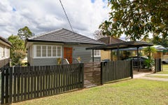 58 Essex St, Mitchelton QLD