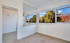 2A/91 Ocean Street, Woollahra NSW