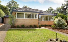 2 Cruikshank Avenue, Elderslie NSW