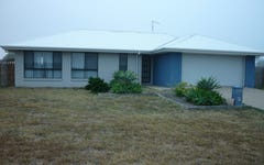 2 Madison Rose Dr, Gracemere QLD