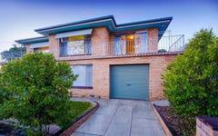 1/300 Norfolk Street, East Albury NSW
