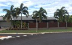 21 Norwood Crescent, Trinity Park QLD